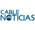 Cable Noticias Senal Online