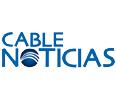 cable-noticias