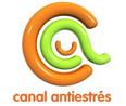 Canal Antiestres Senal Online