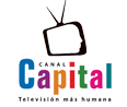 canal-capital