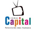 Canal Capital Senal Online