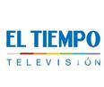Canal El Tiempo Senal Online