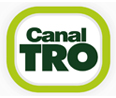 Canal TRO Senal Online