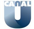 Canal U Senal Online