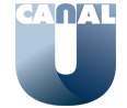 canal-u