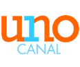 Canal Uno Senal Online