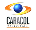 caracol-tv