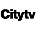 City Tv Senal Online