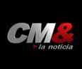 CMI Senal Online