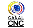 CNC Senal Online