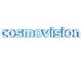 cosmovision