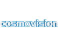 Cosmovision Senal Online
