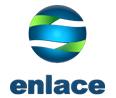 Enlace Television Senal Online