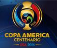Futbol Copa America HD Online Senal Online