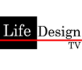 Life Design Tv Senal Online