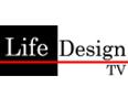 Life Design Tv Senal Online