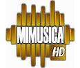 Mi Musica Tv Senal Online
