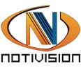 Notivision Senal Online