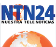NTN24 Senal Online