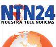 ntn24