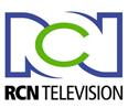 RCN Senal Online