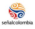 Senal Colombia Senal Online