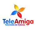 Teleamiga Senal Online