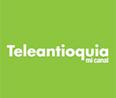 Teleantioquia Senal Online