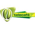 Telecafe Senal Online