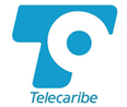 Telecaribe Senal Online