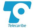 telecaribe
