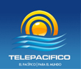 telepacifico