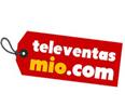 Televentas Senal Online