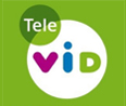 Televid Senal Online
