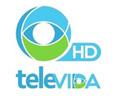 televida