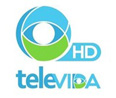 Televida Senal Online