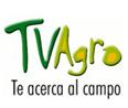 Tv Agro Senal Online