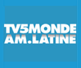 Tv5monde Senal Online