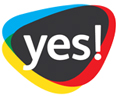 Yes Senal Online